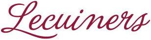 Lecuiners, el blog de la tienda online Lecuine