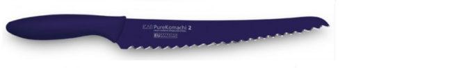 Cuchillo AB-5705 Pure Komachi