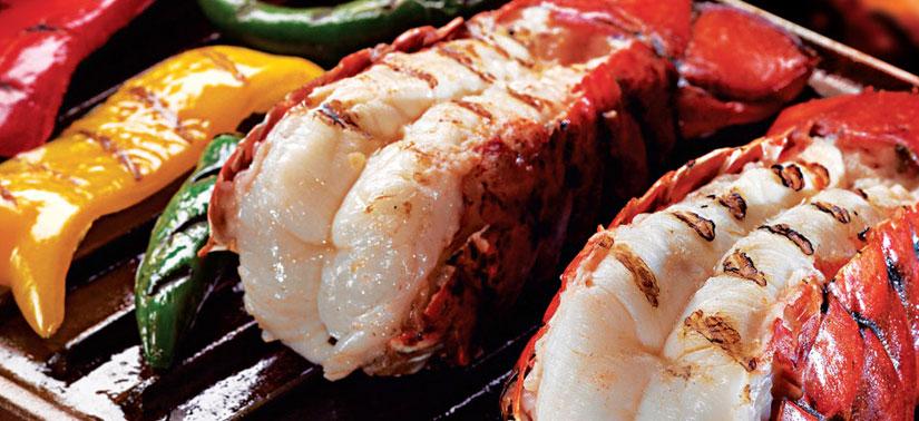 cocinar-pescado-marisco-sarten-plancha