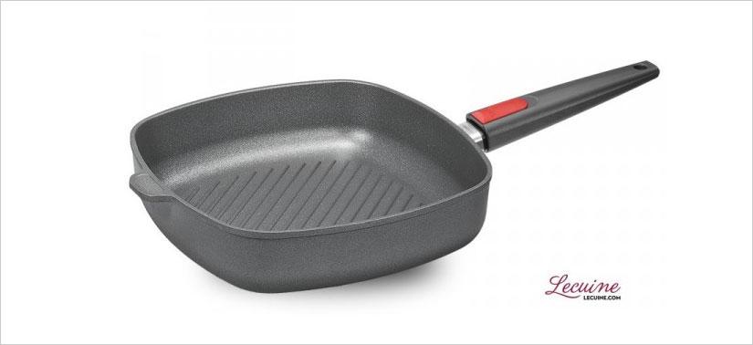 sarten-plancha-titanio-woll