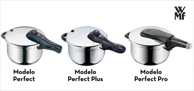 ollas-presion-wmf-perfect-diferentes-modelos