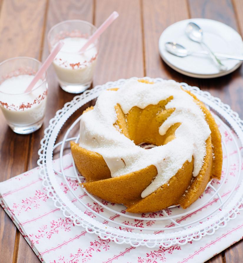 bundt-cake-coco