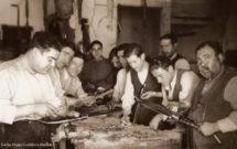 Cuchillos de Albacete