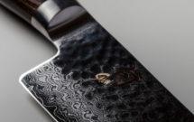 Análisis de la colección de cuchillos Kai Shun Premier