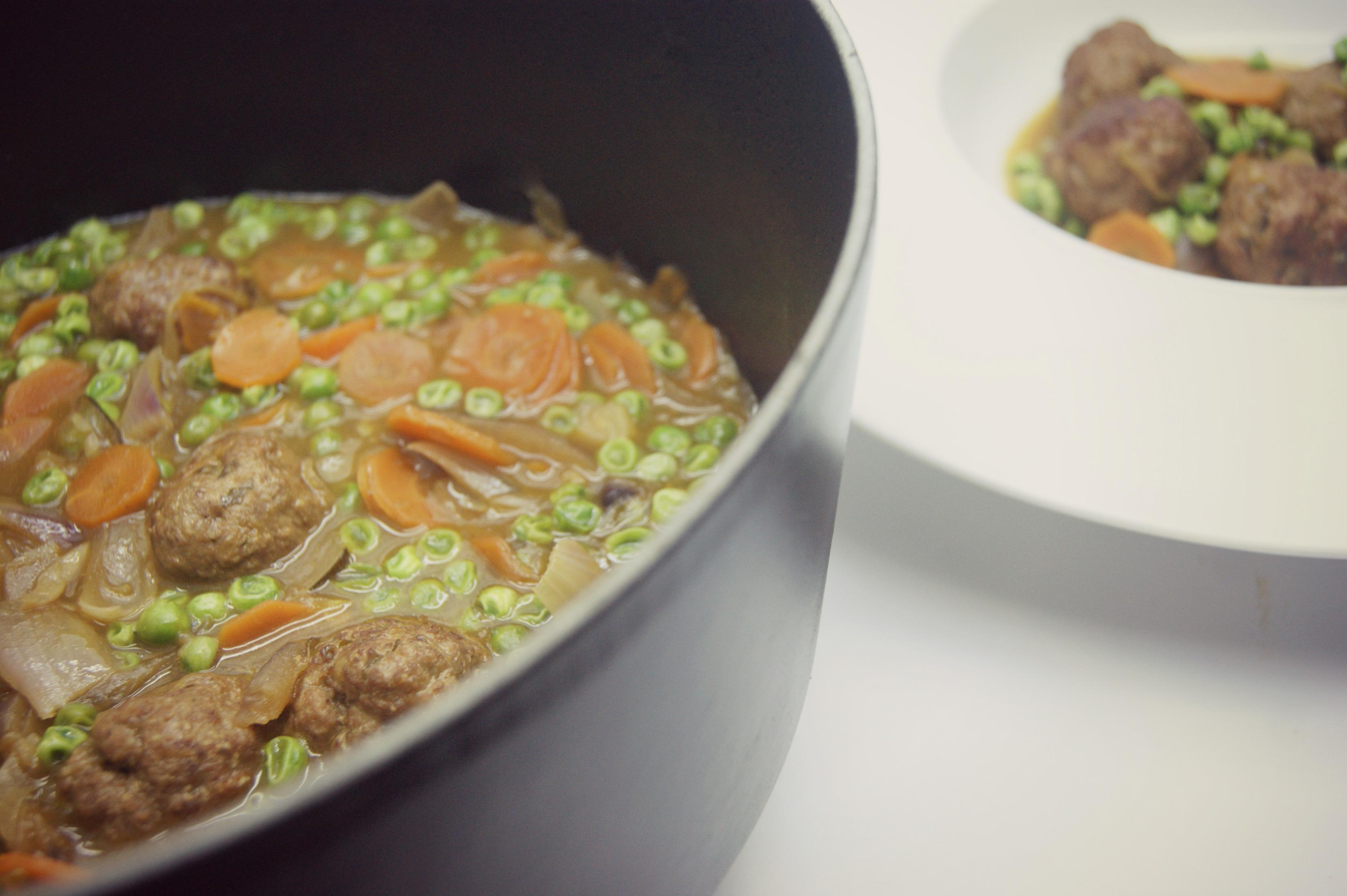 Cocotte lecuiners - Cocinar en cocotte ...