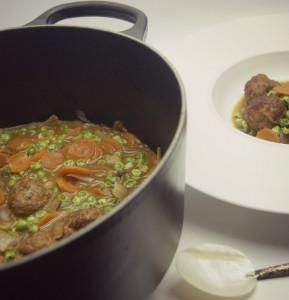 Cocinar en cocotte archives lecuiners - Cocinar en cocotte ...