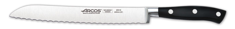 Cuchillo sierra profesional