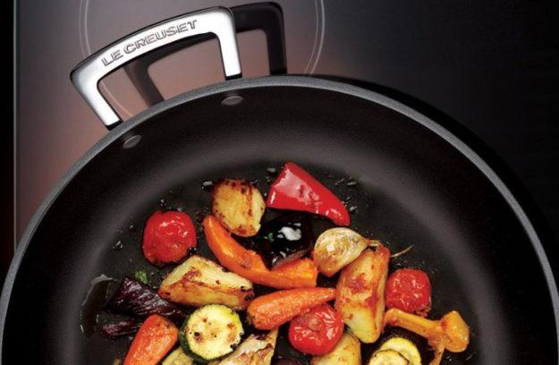 Mejores Sartenes Para Cocinar | Sartenes Para Vitroceramica Cuales Son Las Mejores