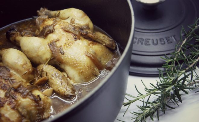 Lecuiners - Cocinar en cocotte ...