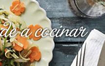 Ebook gratuito para aprender a cocinar