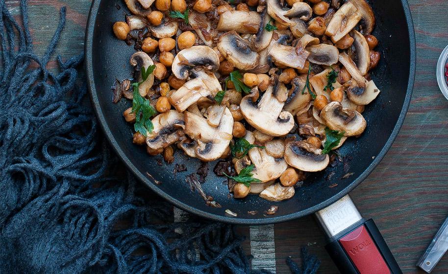 Sartenes saludables para cocinar cu l es la ideal para ti - Opciones para cocinar ...