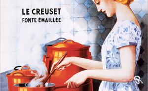 An lisis sobre los productos que se venden en la tienda - Le creuset barcelona ...