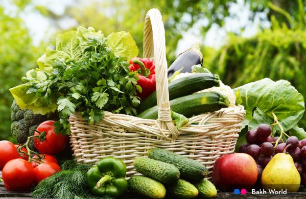 Cuchillos para verduras o vegetales lecuiners - Cuchillos para decorar fruta ...