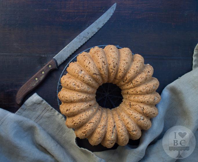 bundt-cake-multicereales-1-4
