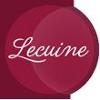 Lecuine