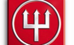La marca más internacional de Solingen