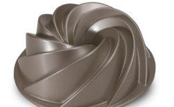 Bienvenidos a los Bundt cakes de Nordic Ware