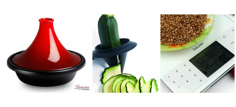 regalos originales para cocina o cocineros lecuiners