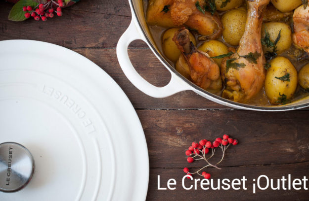 Le creuset outlet store coupons