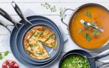 Comprar sartenes Green Pan