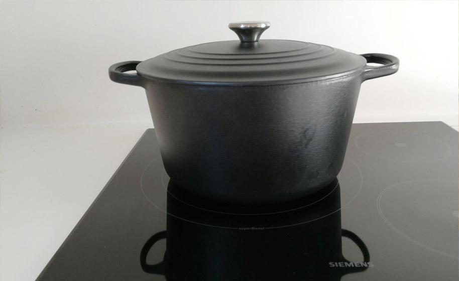 Placas de inducci n para cocina cu l comprar comparativa for Cocina induccion precio