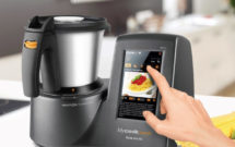 Qu termometro de cocina comprar precios y modelos - Mejor robot de cocina 2017 ...