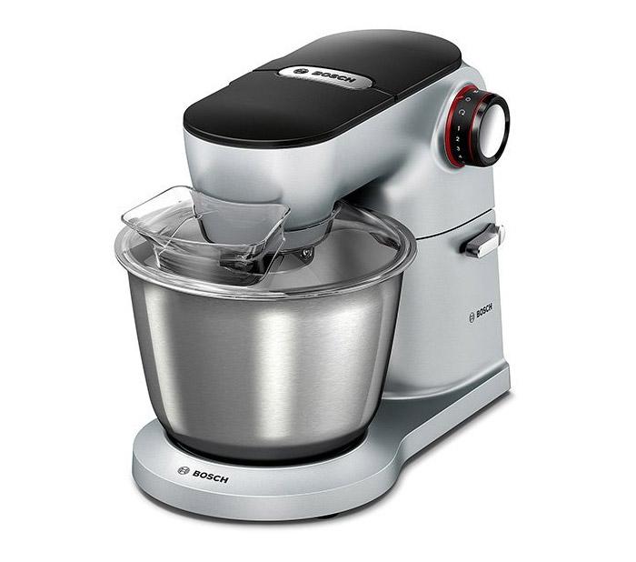 Robot de cocina bosch lecuiners for Robot de cocina bosch mcm4100