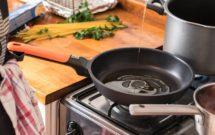 10 utensilios de cocina imprescindibles para comprar online