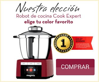 Comprar Cook Expert Magimix