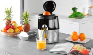 ¿cuál es el mejor exprimidor de naranjas?