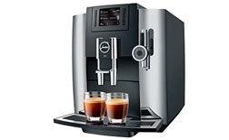 ¿quieres la mejor cafetera automática?