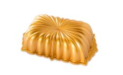 Classic fluted loaf de Nordic Ware