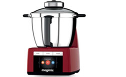 Robot de cocina Cook Expert