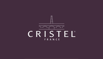 Cristel France