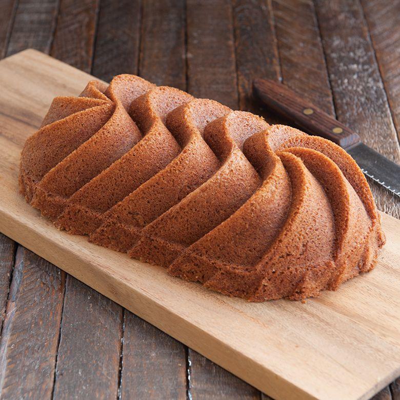 Heritage Loaf