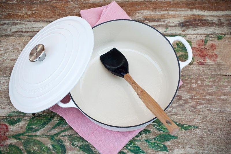 Utensilios de cocina mejores precios lecuine for Precios de utensilios de cocina para restaurantes
