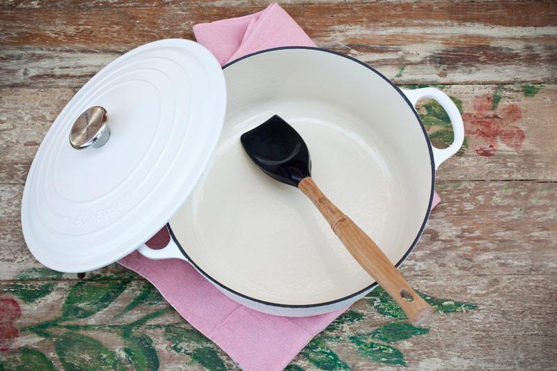 Utensilios de cocina ¡mejores precios!- Lecuine - Lecuine.com