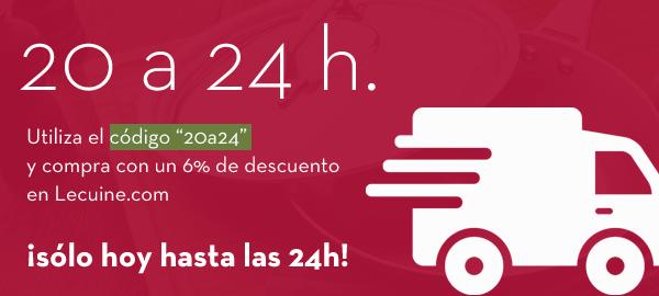 20a24
