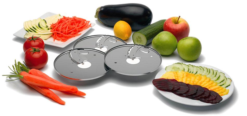 Kit de cocina creativa Magimix