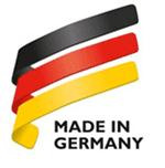 Hecho en Alemania por Fissler